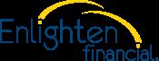 Enlighten Financial
