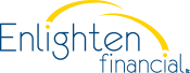 Enlighten Financial