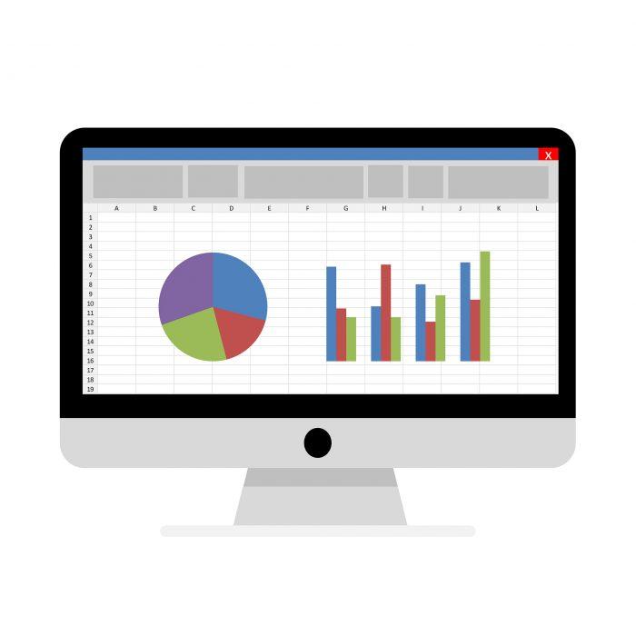 FDIC 3rd Quarter 2020 Banking Profile